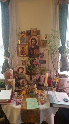 jimmy-prayer-desk
